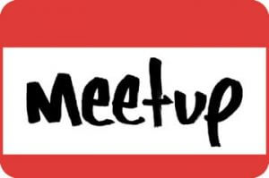 social media adelaide meetup