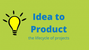 lifecycle of projects
