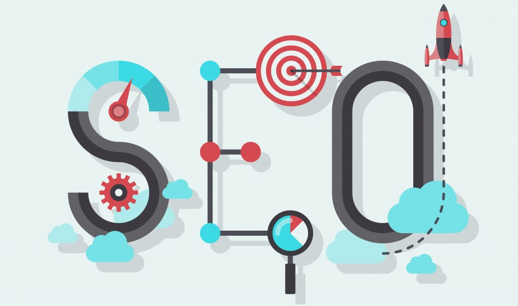 How will we do SEO in 2016?