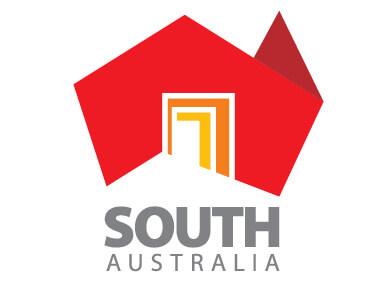 south australian seo