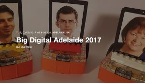 adelaide digital marketing