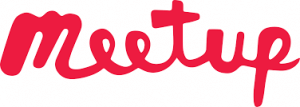 meetup social media
