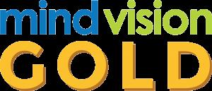 mindvision gold