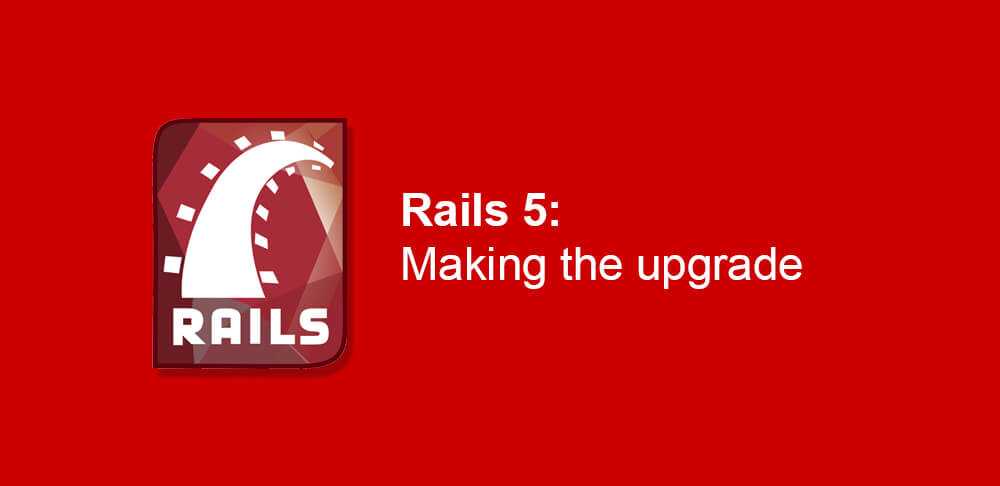 Top 5 Ruby on Rails Gems