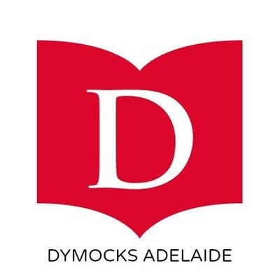 best adelaide twitter accounts
