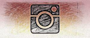 adelaide instagram