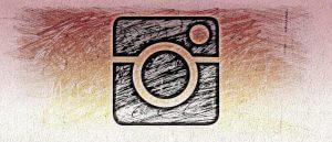instagram organic