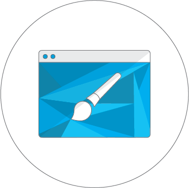 web design adelaide