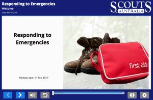 e-learning-module-emergencies