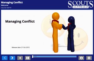 e-learning-module-managing-conflict