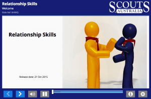 e-learning-module-relationship-skills