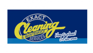 Custom Made Software Exact Cleaning
