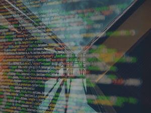 custom software development Agency