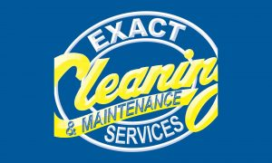 Software company client Exact Cleaning