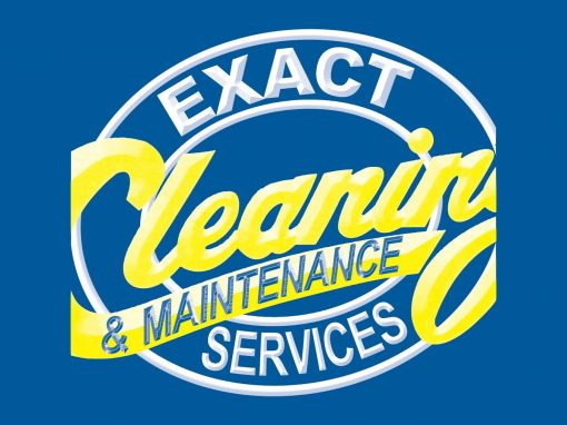 Exact Cleaning