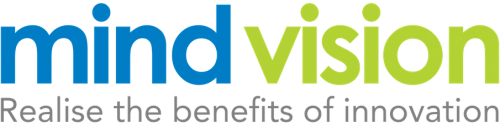 Mindvision Logo